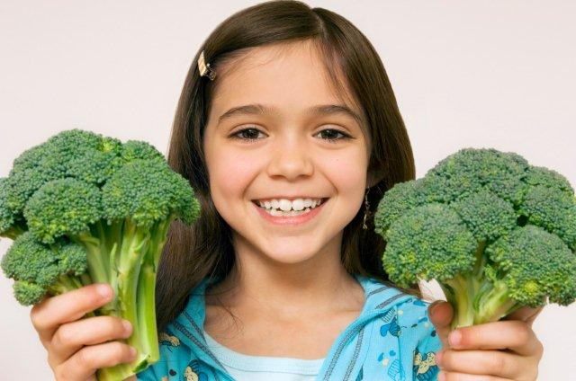 getting_kids_to_eat_vegetables