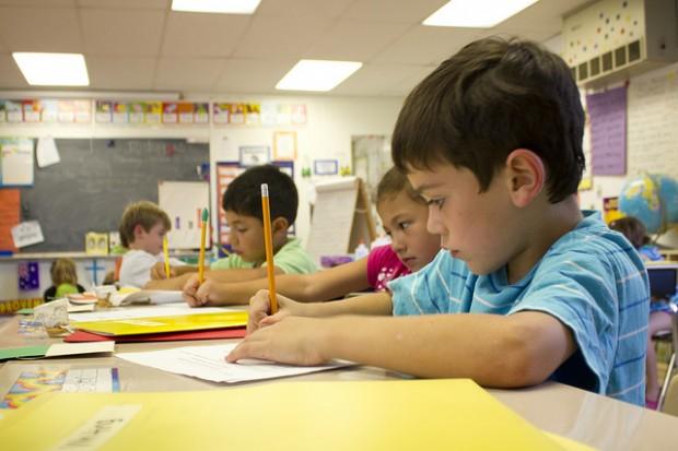 kids-in-class-620x413