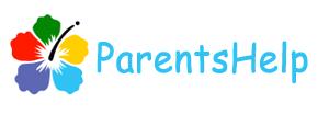 ParentsHelp.gr