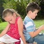Πώς τα στερεότυπα επηρεάζουν τη σχολική επίδοση – «Τα αγόρια είναι … τα κορίτσια είναι …»