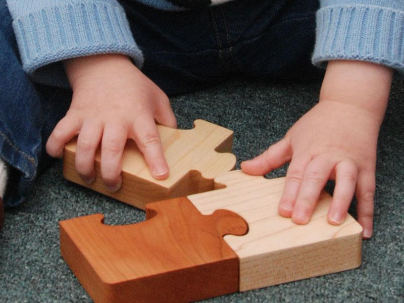 squarejigsawpuzzle3