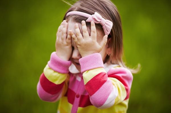 child-showing-feelings