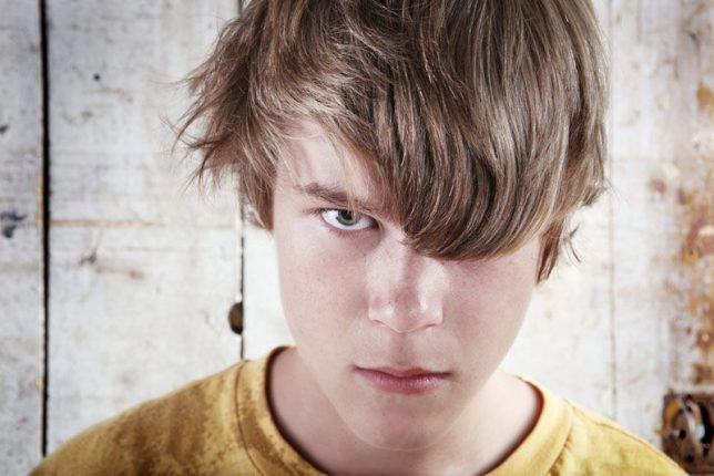 angry-teen-boy