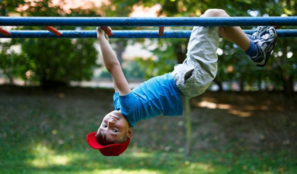 boy-at-park