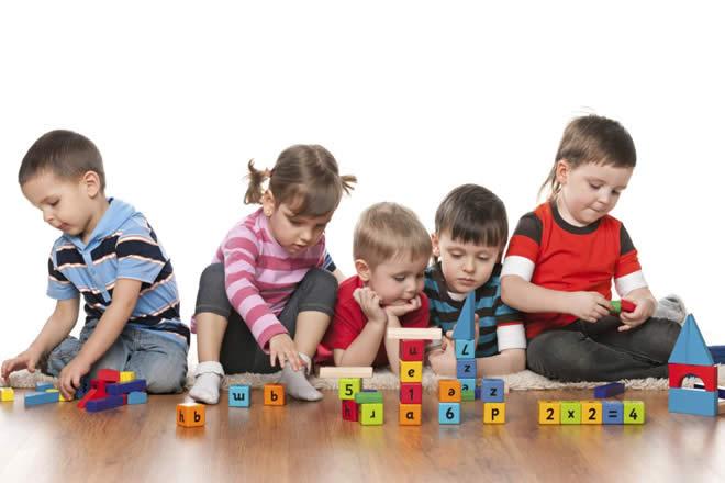 kids_social_skill