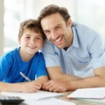 Ποια πρέπει να είναι η συμμετοχή των γονιών στην εκπαιδευτική διαδικασία;
