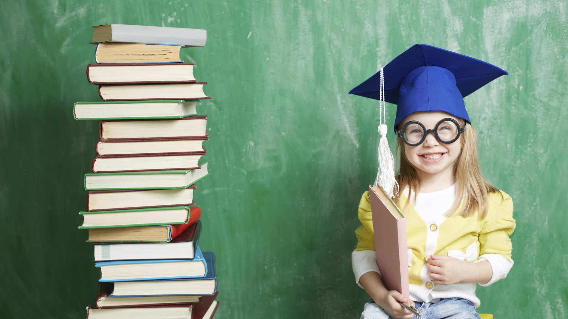 7-educational-gifts-for-the-kindergarten-graduate