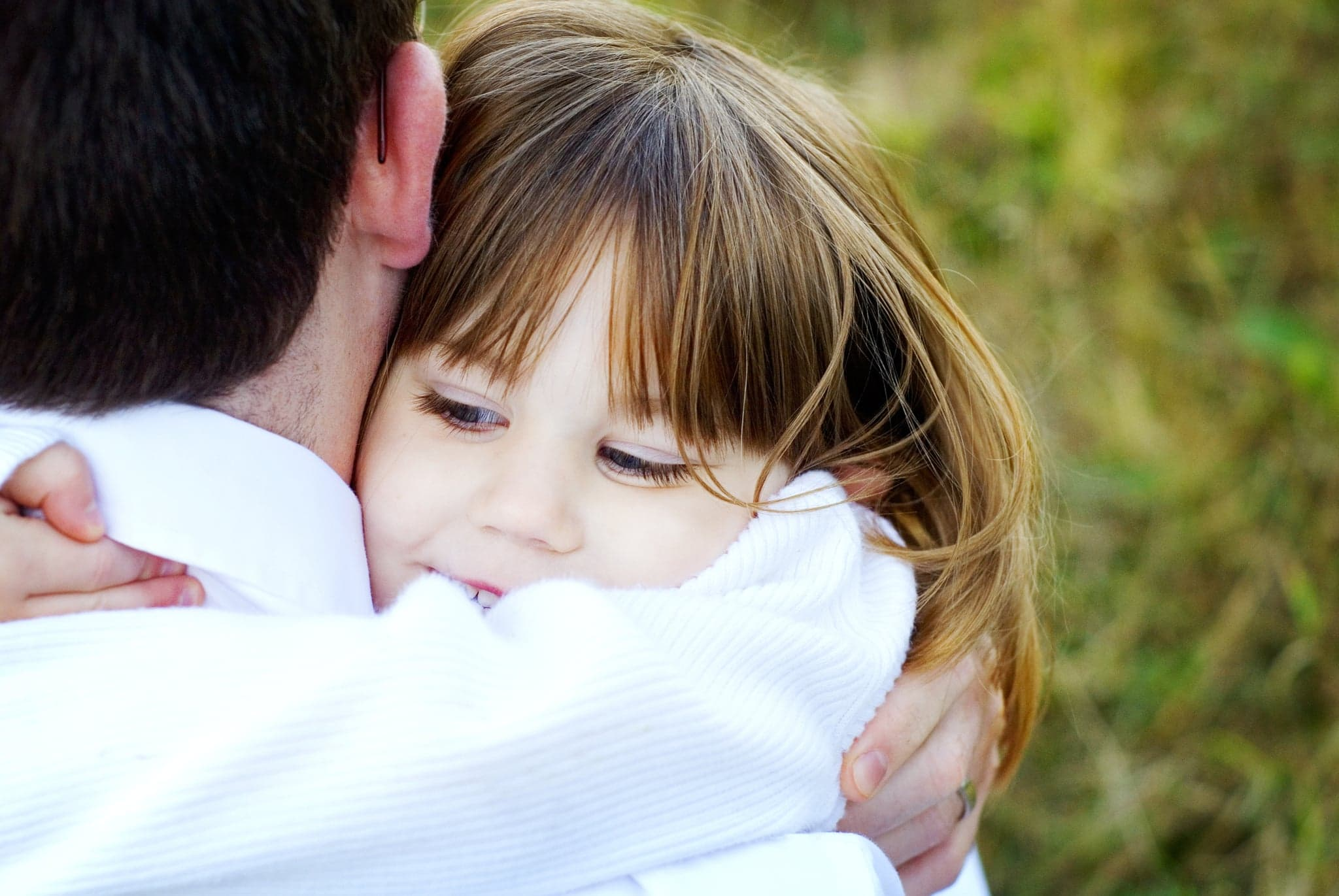 hugging-your-child-too-tight