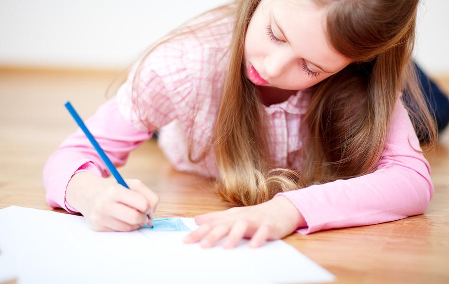 bigstock-learning-child-doing-homework-19421516