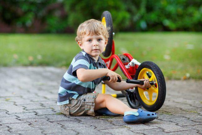 kids-bike-sizes-22844770