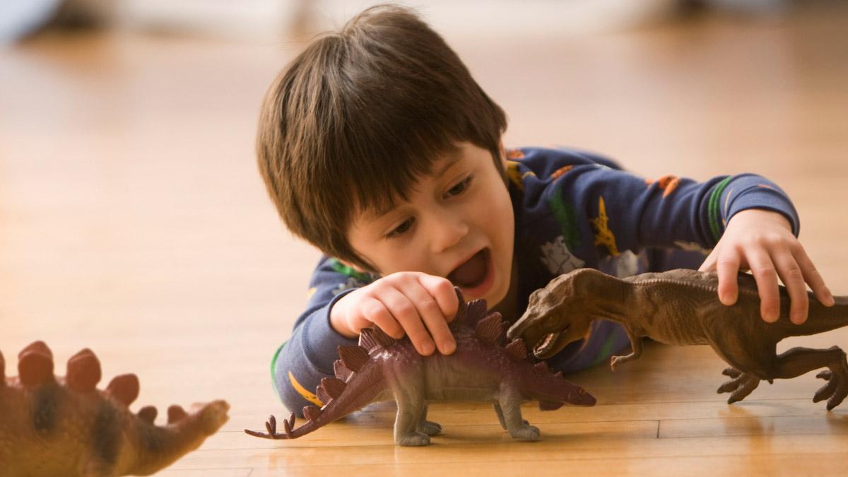am_preschool_wild-imagination