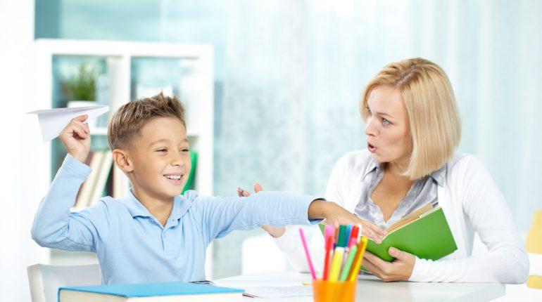08-13-things-your-kids-principal-wont-tell-you-throwing