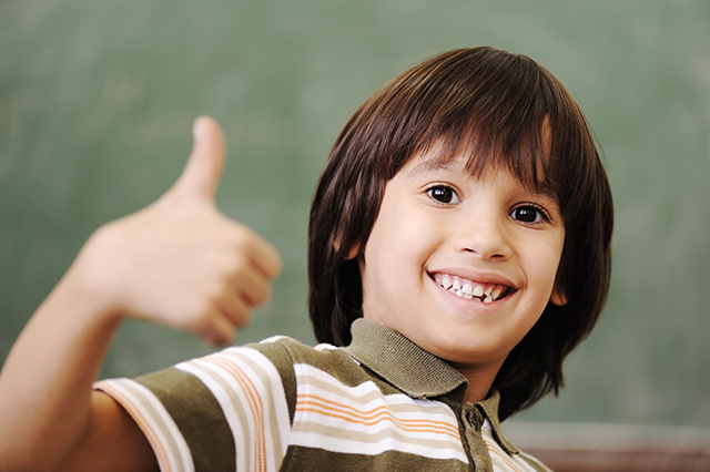 boy-with-thumbs-up