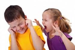 anger-child-640x426
