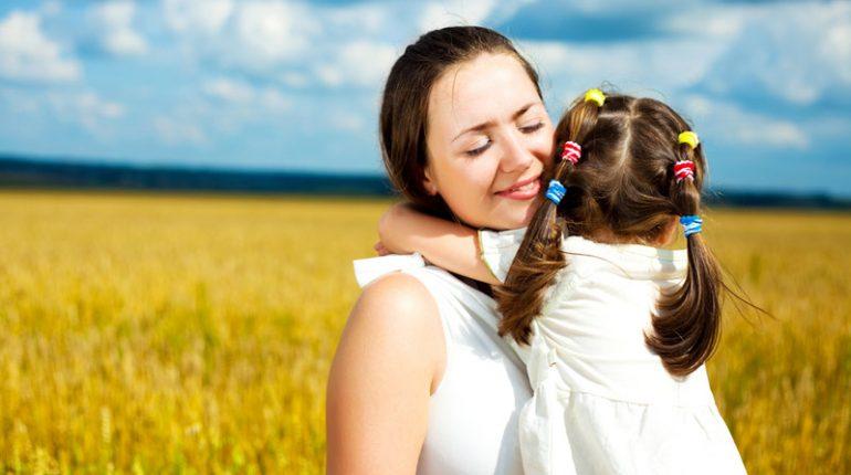 mother-daughter-hug