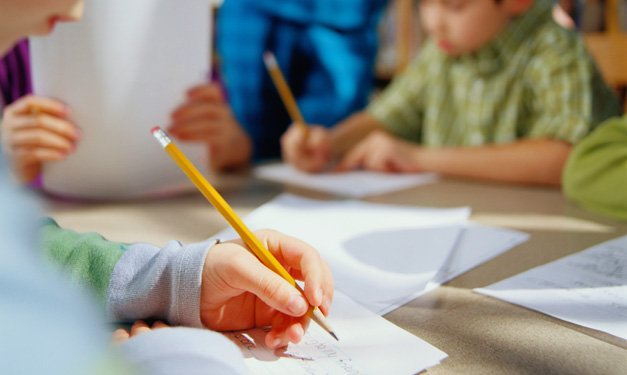 steps-to-help-your-child-succeed-in-school-the-right-way