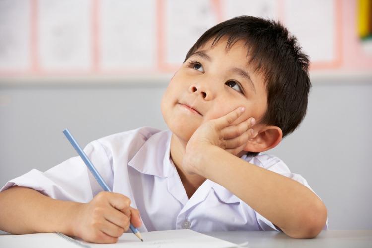 boy-school-thinking-1
